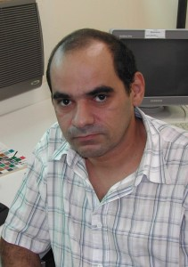 Angelo Roncalli Furtado de Holanda
