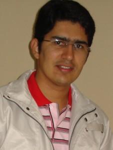 Diogo de Santana Germano