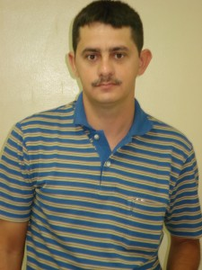 José Fernando Leite Aires