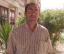 Henrique Fernandes de Lima