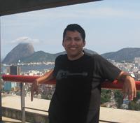 Marcelo Carvalho Ferreira