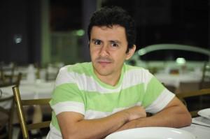 Rodrigo Cohen Mota Nemer